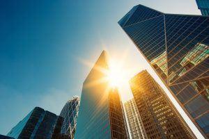 Procurement: The new competitive advantage