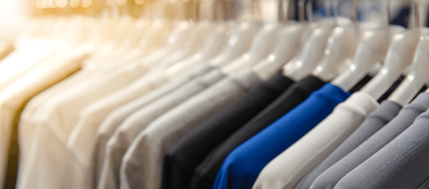 Driving M&A synergies for a retail chain