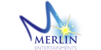 Merlin Entertainments logo