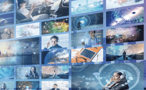 US Media and Entertainment Industry Update: M&A
