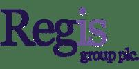 Regis Group Plc logo