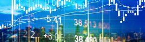 Future economics: Get recession ready