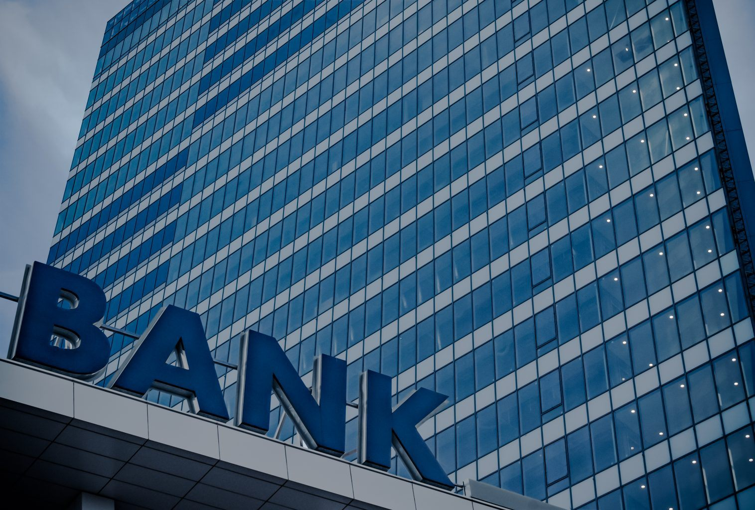 Change and transformation for EFG Private Bank