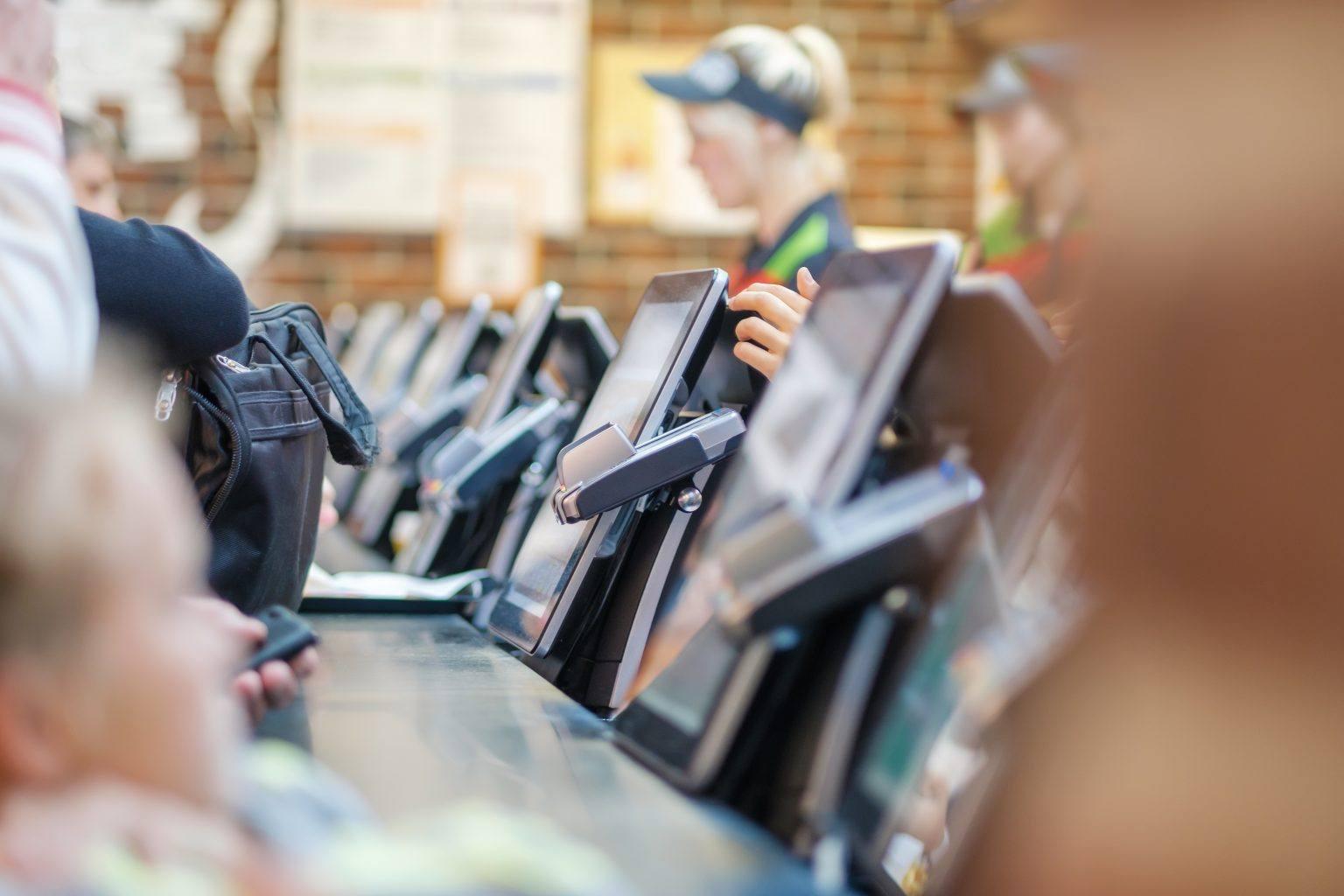 Global cost transformation program for a major US retailer