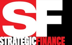 proxima featured in strategic finance